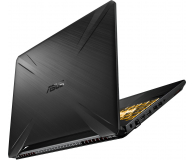 ASUS TUF Gaming FX505DT R5-3550H/8GB/512+1TB - 492735 - zdjęcie 5