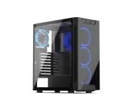 Obudowa do komputera SilentiumPC Armis AR5X TG RGB