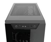 SilentiumPC Armis AR5X TG RGB - 481291 - zdjęcie 13