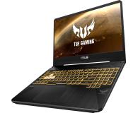 ASUS TUF Gaming FX505DT R7-3750H/16GB/512+1TB - 569689 - zdjęcie 2