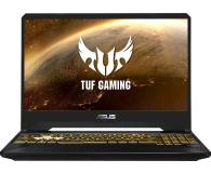 ASUS TUF Gaming FX505DT R7-3750H/16GB/512+1TB - 569689 - zdjęcie 5