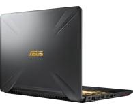 ASUS TUF Gaming FX505DU R7-3750H/16GB/512 - 492761 - zdjęcie 8