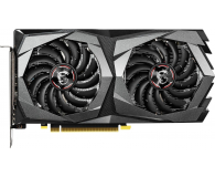 MSI GeForce GTX 1650 GAMING X 4GB GDDR5 - 492790 - zdjęcie 3