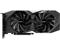 Gigabyte GeForce GTX 1650 GAMING OC 4GB GDDR5 - 492145 - zdjęcie 4