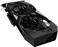 Gigabyte GeForce GTX 1650 GAMING OC 4GB GDDR5 - 492145 - zdjęcie 5