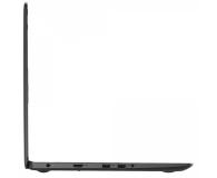 Dell Inspiron 3582 N5000/4GB/1TB/Win10 - 499753 - zdjęcie 5