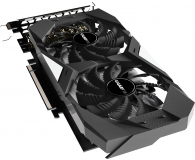 Gigabyte GeForce GTX 1650 WINDFORCE OC 4GB GDDR5 - 492146 - zdjęcie 4