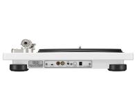 Denon DP-450USB biały - 488984 - zdjęcie 4