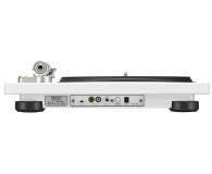 Denon DP-400 biały - 488982 - zdjęcie 3