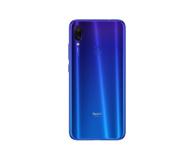 Xiaomi Redmi Note 7 3/32GB Neptune Blue - 482316 - zdjęcie 3