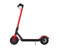 Motus Scooty 8.5' czerwona - 485922 - zdjęcie 2