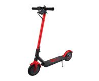 Motus Scooty 8.5' czerwona - 485922 - zdjęcie 1