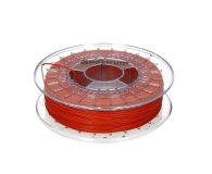 Spectrum RUBBER Dragon Red 0,5kg - 486469 - zdjęcie 1