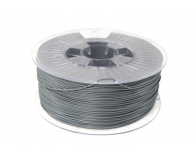 Spectrum PCABS Grey 0,5kg - 486503 - zdjęcie 1