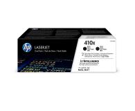 HP HP 410X black 2szt. - 483652 - zdjęcie 1