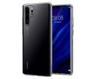 Spigen Liquid Crystal do Huawei P30 Pro Clear  - 489408 - zdjęcie 1