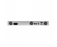 Synology RS819 RACK (4xHDD, 4x1.4GHz, 2GB, 2xUSB, 2xLAN)  - 492552 - zdjęcie 4