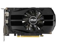ASUS GeForce GTX 1650 Phoenix OC 4GB GDDR5  - 491057 - zdjęcie 2