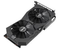 ASUS GeForce GTX 1650 Strix OC 4GB GDDR5 - 492348 - zdjęcie 3