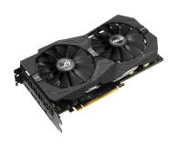 ASUS GeForce GTX 1650 Strix OC 4GB GDDR5 - 492348 - zdjęcie 1