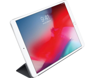 Apple Smart Cover do iPad 7gen / iPad Air 3gen grafitowy - 493050 - zdjęcie 3