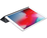 Apple Smart Cover do iPad 7gen / iPad Air 3gen grafitowy - 493050 - zdjęcie 4