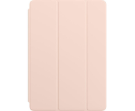Apple Smart Cover do iPad 7gen / iPad Air 3gen Pink Sand - 493048 - zdjęcie 2