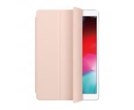 Apple Smart Cover do iPad 7gen / iPad Air 3gen Pink Sand - 493048 - zdjęcie 1