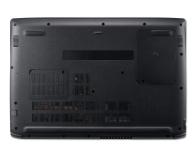 Acer Aspire 3 i3-8130U/8GB/256/Win10 FHD Czerwony - 492633 - zdjęcie 9