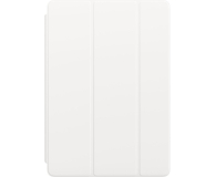 Apple Smart Cover do iPad 7gen / iPad Air 3gen biały - 493047 - zdjęcie 2