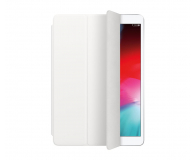 Apple Smart Cover do iPad 7gen / iPad Air 3gen biały - 493047 - zdjęcie 1