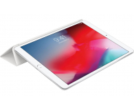 Apple Smart Cover do iPad 7gen / iPad Air 3gen biały - 493047 - zdjęcie 4
