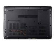 Acer Aspire 3 i3-8130U/8GB/256+1TB/Win10 FHD Czarny - 492639 - zdjęcie 7