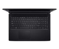 Acer Aspire 3 i3-8130U/8GB/256+1TB/Win10 FHD Czarny - 492639 - zdjęcie 4