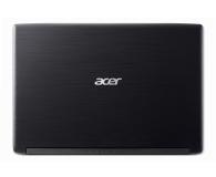 Acer Aspire 3 i5-8250U/4GB/256+1TB/Win10 FHD Czarny - 495931 - zdjęcie 6