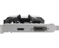 KFA2 GeForce GT 1030 2 GB GDDR5 - 492956 - zdjęcie 5