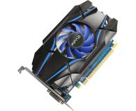 KFA2 GeForce GT 1030 2 GB GDDR5 - 492956 - zdjęcie 4