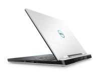 Dell Inspiron G5 i7-9750H/32GB/256+1TB/Win10 RTX2060  - 515580 - zdjęcie 5