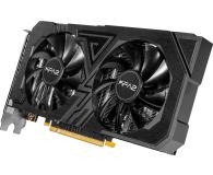 KFA2 GeForce RTX 2060 EX 1-Click OC 6GB GDDR6 - 492980 - zdjęcie 4