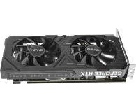 KFA2 GeForce RTX 2060 EX 1-Click OC 6GB GDDR6 - 492980 - zdjęcie 5