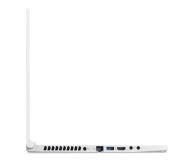 Acer ConceptD 7 i7-9750H/16GB/1024GB/W10P 4K UHD IPS - 516391 - zdjęcie 7