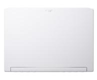 Acer ConceptD 7 i7-9750H/16GB/1024GB/W10P 4K UHD IPS - 516391 - zdjęcie 8