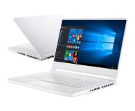 Acer ConceptD 7 i7-9750H/16GB/1024GB/W10P 4K UHD IPS - 516391 - zdjęcie 1