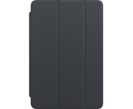 Apple Smart Cover do iPad mini (4 gen) (5 gen) grafitowy - 493046 - zdjęcie 2