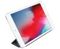 Apple Smart Cover do iPad mini (4 gen) (5 gen) grafitowy - 493046 - zdjęcie 3