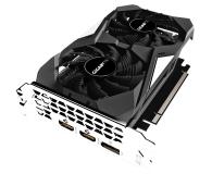 Gigabyte GeForce GTX 1650 OC 4GB GDDR5 - 492147 - zdjęcie 2