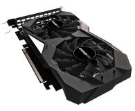 Gigabyte GeForce GTX 1650 OC 4GB GDDR5 - 492147 - zdjęcie 4