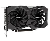 Gigabyte GeForce GTX 1650 OC 4GB GDDR5 - 492147 - zdjęcie 3
