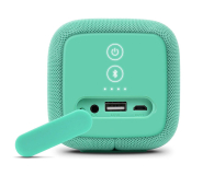 Fresh N Rebel Rockbox Bold M Peppermint  - 493477 - zdjęcie 2