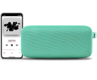 Fresh N Rebel Rockbox Bold M Peppermint  - 493477 - zdjęcie 3